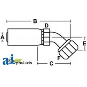 A-F-DL4506-12-18-W