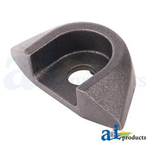 A-FH303250: John Deere Wear Cap