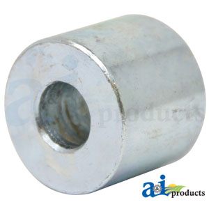 H123918 Spacer
