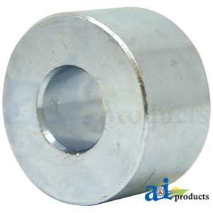 H134114 Spacer