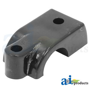 A-H175603: John Deere Reel Arm Bearing Housing