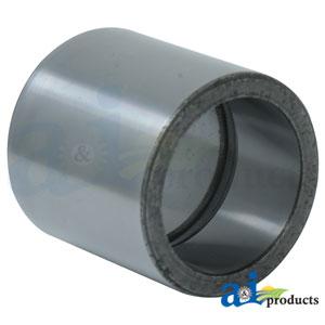 H177195 Bucket Cylinder Rod End Bushing. Fits John Deere Skid Steer Loaders.
