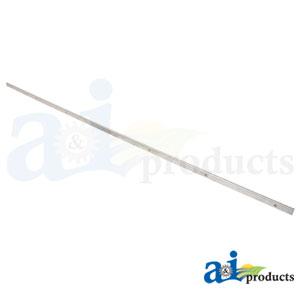 A-H216391 Side Draper Splice Bar