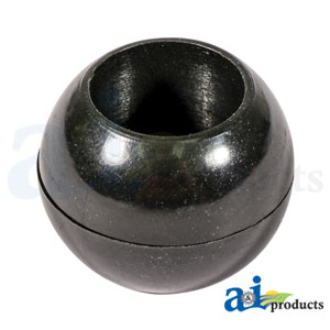 L79234 Rockshaft Bushing