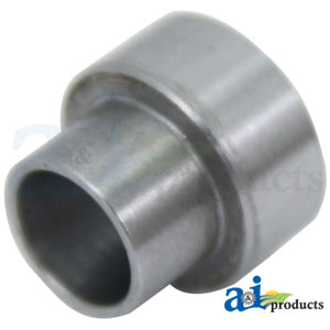 A-H88704: John Deere Front Point Pivot Bushing