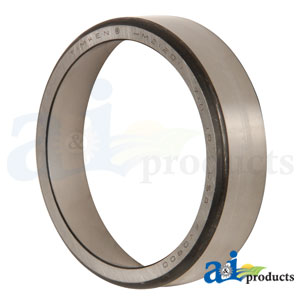 A-HM218210-P: Tapered Bearing Cup