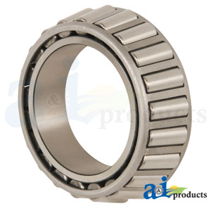A-HM218248-P: Tapered Roller Bearing Cone