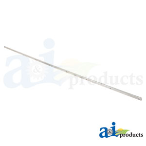 A-HXE15122 Center Draper Splice Bar