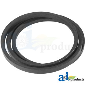 A-HXE38073 Vacuum Fan Belt for John Deere Combines