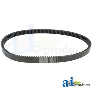 HXE63990 Rotor Drive Belt