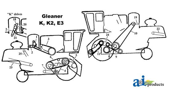 Vacuum Pump Fluid as well Gleaner Parts Repair likewise Parts Of A Robot further Honda Element Fuel Filter Location together with 4 Stroke Engine Simulation. on fiat 500 fuse box diagram plete car engine scheme