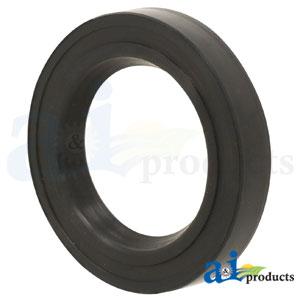 A-KV15886 Boom Bucket Pivot Seal