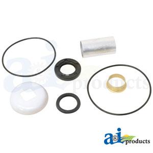 A-KV24684 Tandem Pump Seal Kit; Trunnion