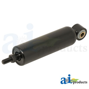 A-KV26024 Steering Linkage Shock Absorber. Fits John Deere Skid Steer Loaders 240, 250, 260, 270, 317, 320