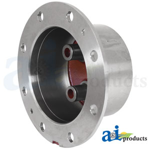 A-L100242 Planetary Pinion Carrier for John Deere Construction