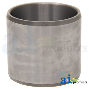 L114652 Front MFWD Axle Bushing