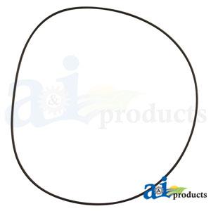 A-L116346: John Deere O-Ring Kit