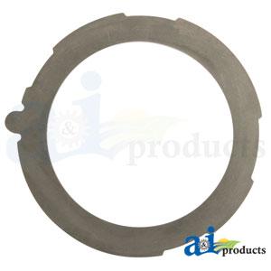 A-L116596: John Deere Brake Actuating Disc