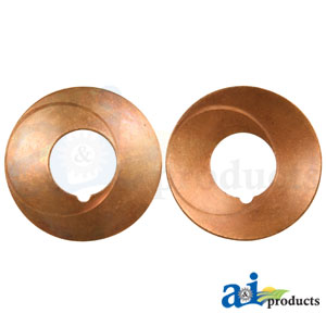 A-L31793: John Deere Spindle Thrust Washer