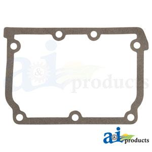 A-L34345: John Deere Clutch Control Cover Gasket