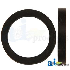A-L40966: John Deere O-Ring
