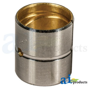 L62835 Front Support Bushing