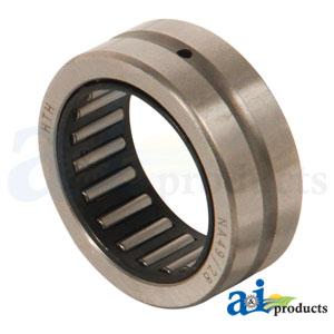A-L65031: John Deere Cylindrical Roller Bearing