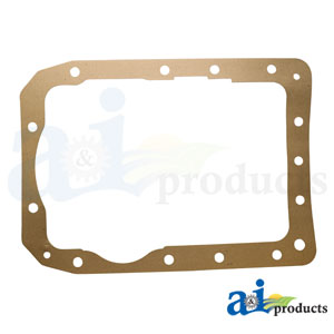 L76669 PTO Housing Gasket