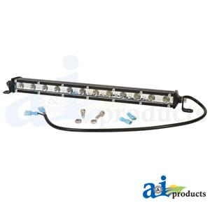 A-LTB37SE LED Light Bar