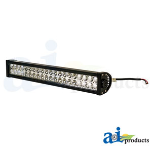 LTB322E E-Series LED Light Bar
