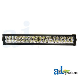 LTB322E LED Light Bar