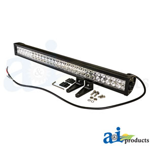 LTB332E E-Series LED Light Bar