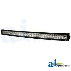 LTB340CE E-Series LED Light Bar