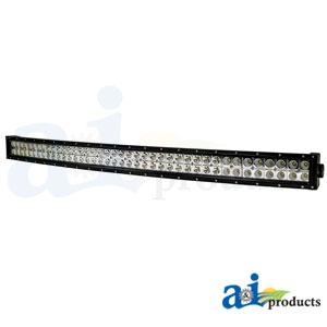 A-LTB340CE LED Light Bar