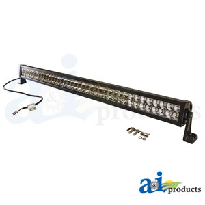 LTB342E E-Series LED Light Bar