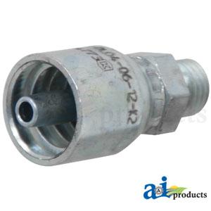 A-M-DL04-06-12-K2