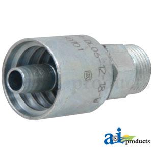 A-M-DL06-12-18-W