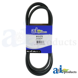 M151276 Traction Belt
