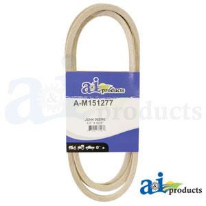 M151277 Traction Belt