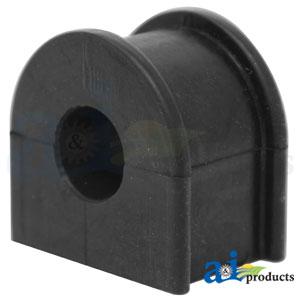 M164825 Anti-Roll Bar Pivot Grommet, Bushing