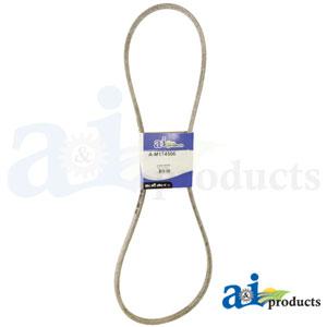 M174506 Drive Belt