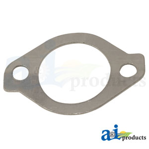 A-M805834 Thermostat Gasket