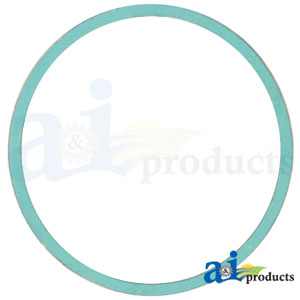 M805835 Thermostat Lower Gasket