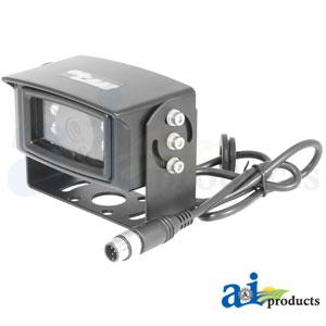 SVC402 Side Mount Camera