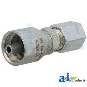 A-MT-04-06-K2