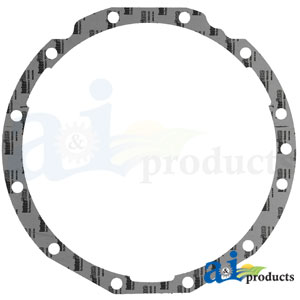 A-R100637 Rear Axle Housing Gasket for John Deere