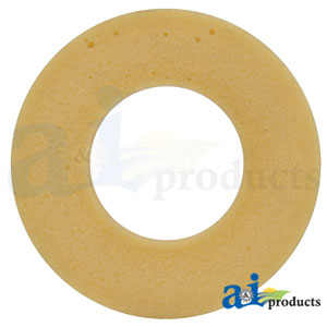 A-R112954: John Deere MFWD Steering Cyl. Attaching Seal