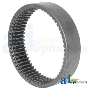 A-R113991 MFWD Ring Gear for John Deere Tractors