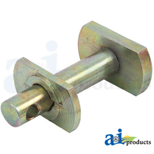 A-R120540: John Deere Lower Lift Link Pin