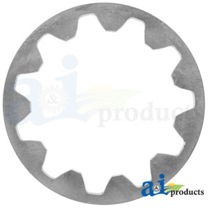 A-R161742 Transmission Oil Pump Ring Gear for John Deere Tractors